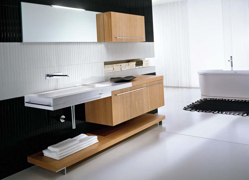 design-interiors-bathrooms-3
