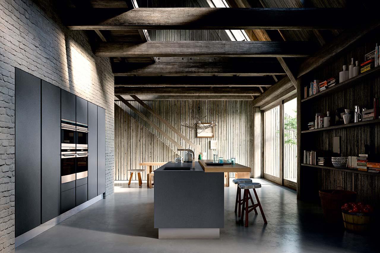 design-interiors-kitchens-2