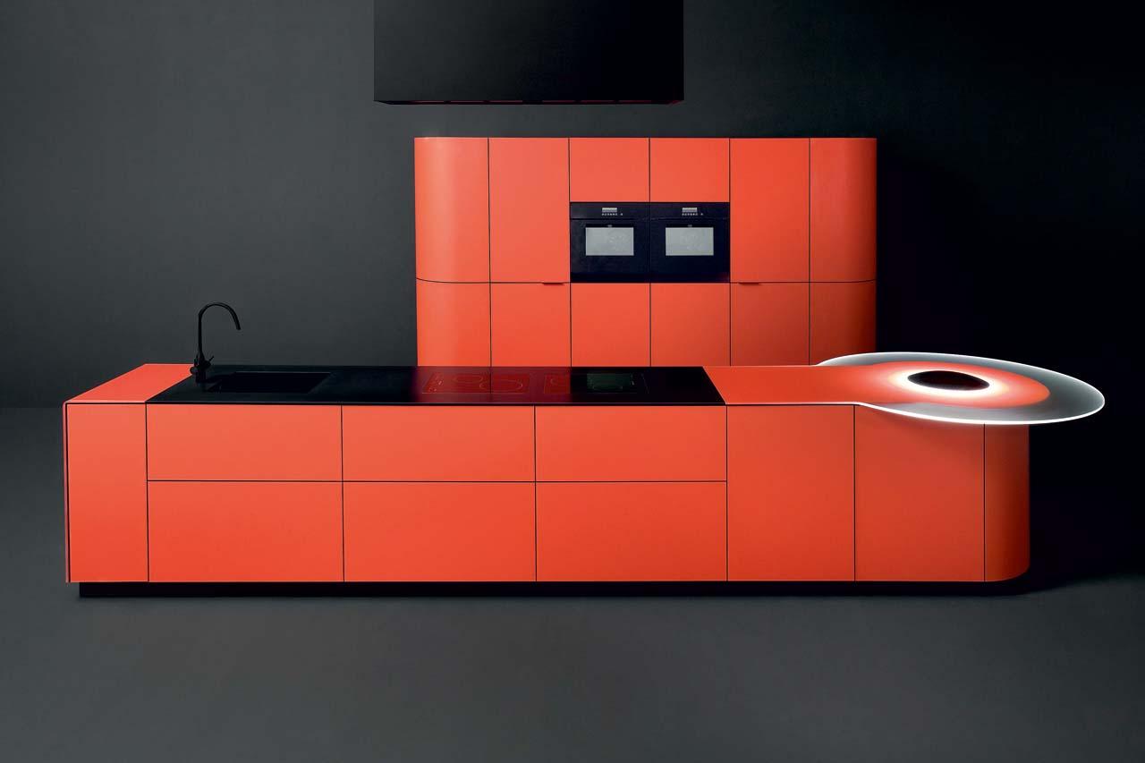 fci-kitchens-1