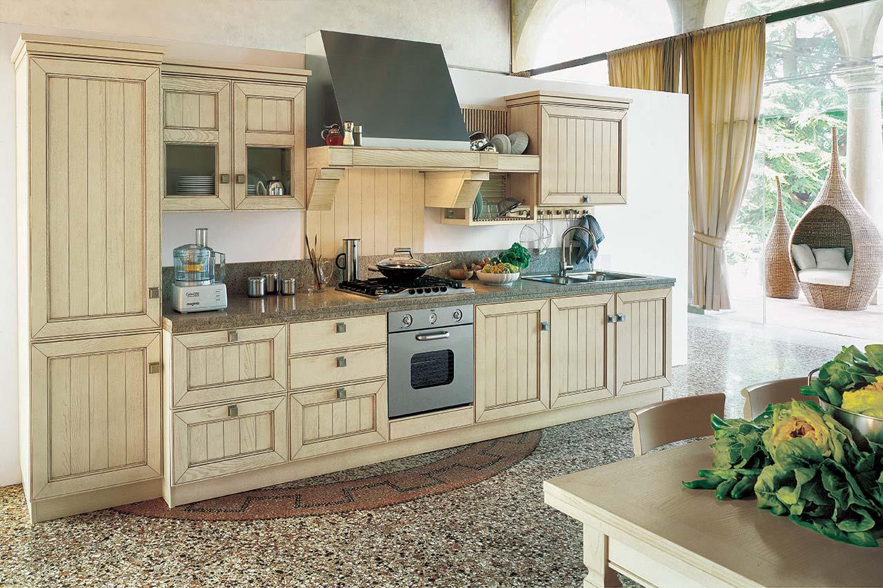 fci-kitchens-10