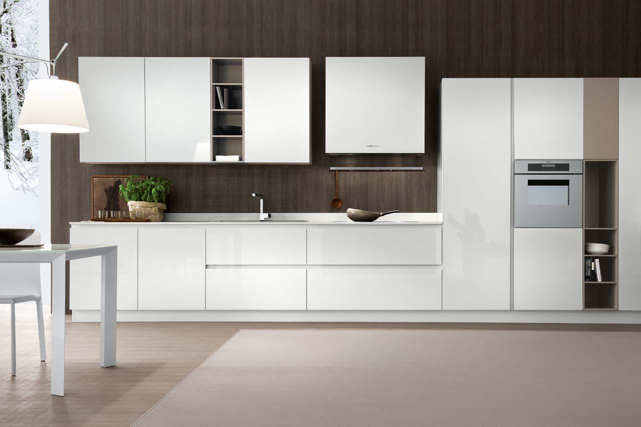 fci-kitchens-11