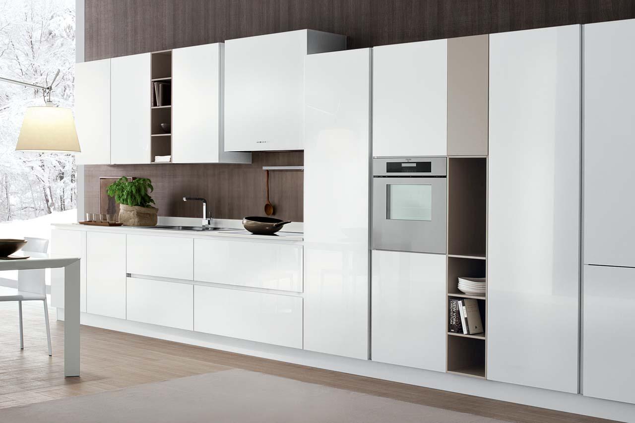 fci-kitchens-12