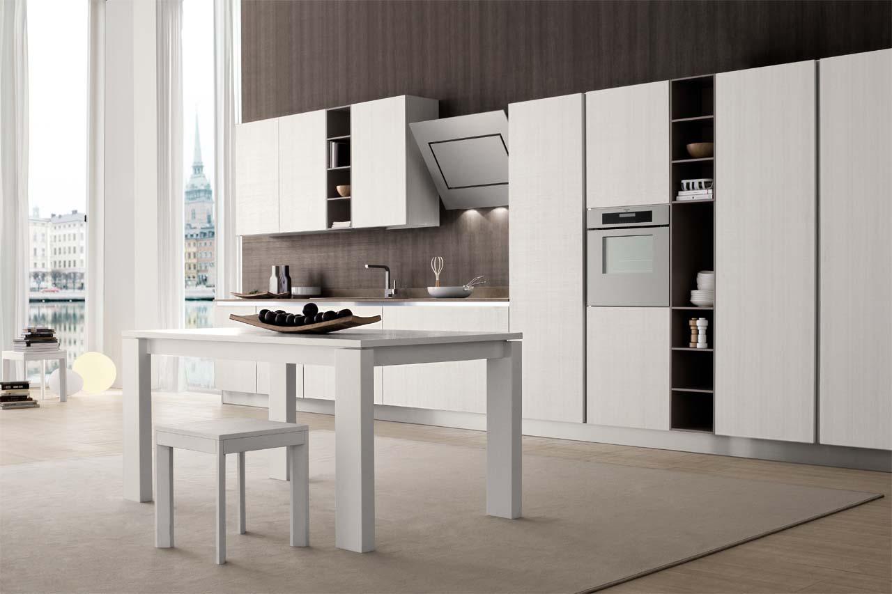 fci-kitchens-13