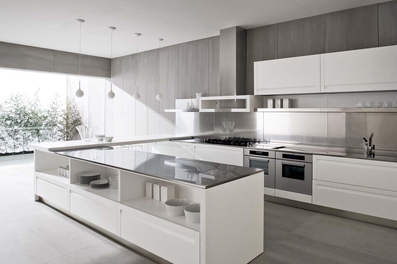 fci-kitchens-14