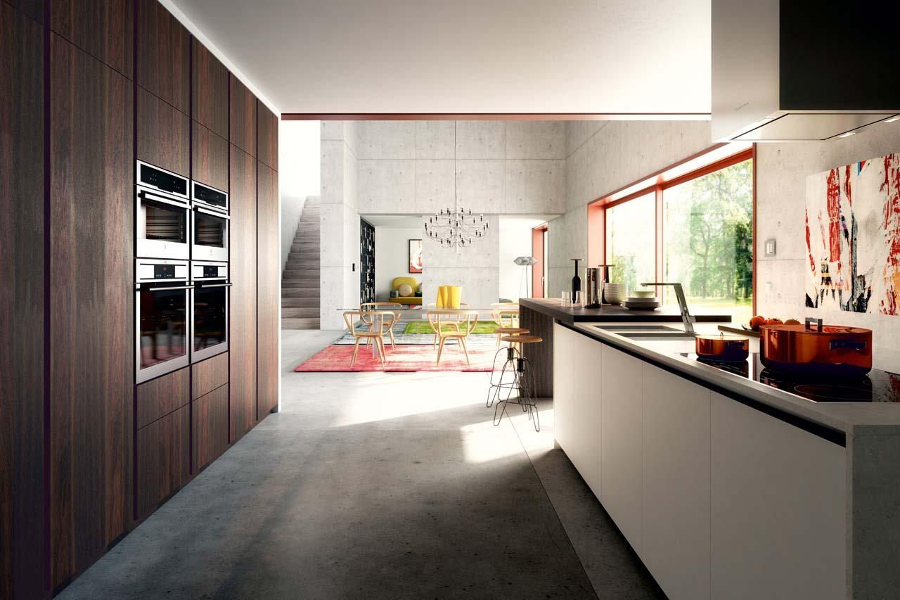 fci-kitchens-15