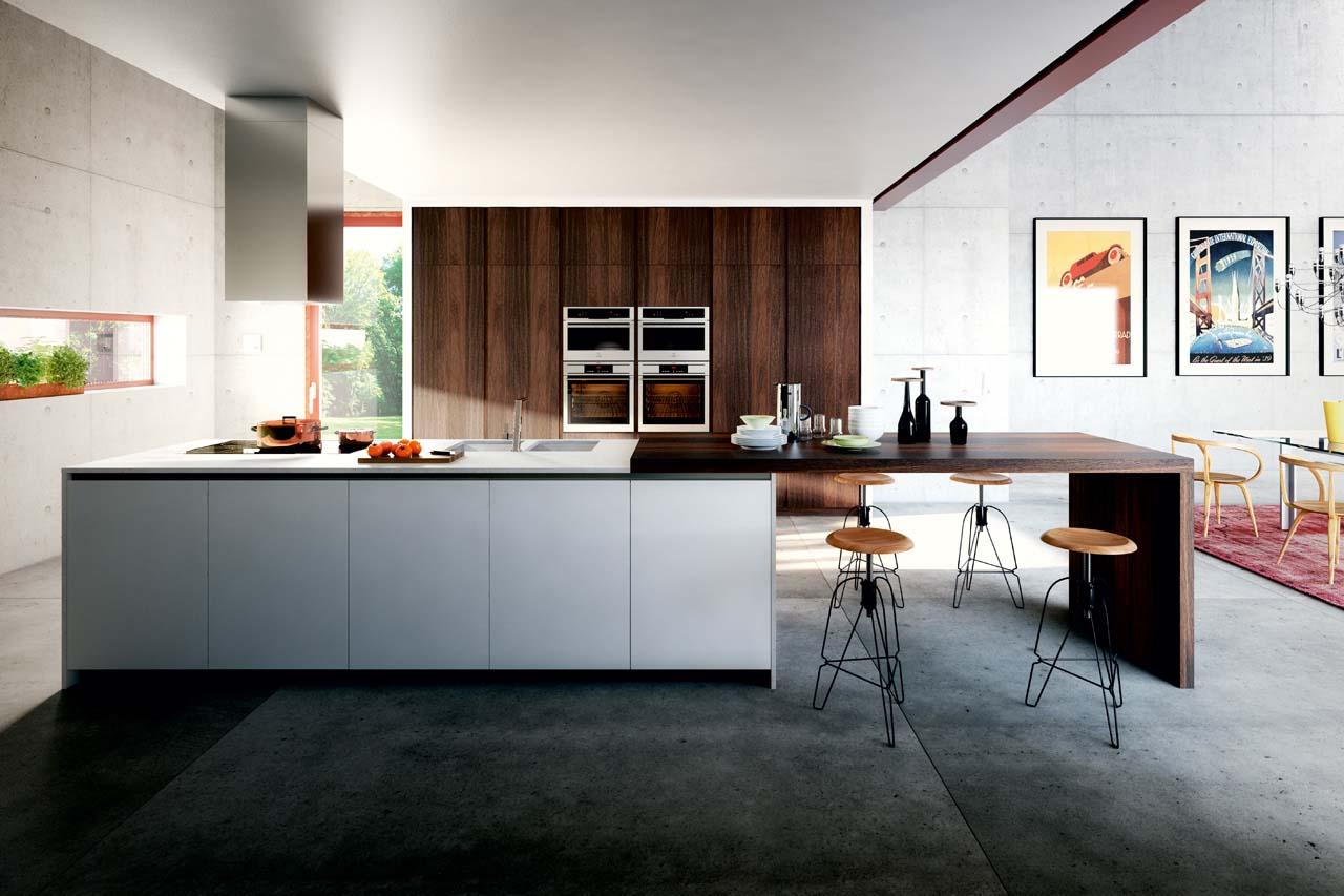 fci-kitchens-16