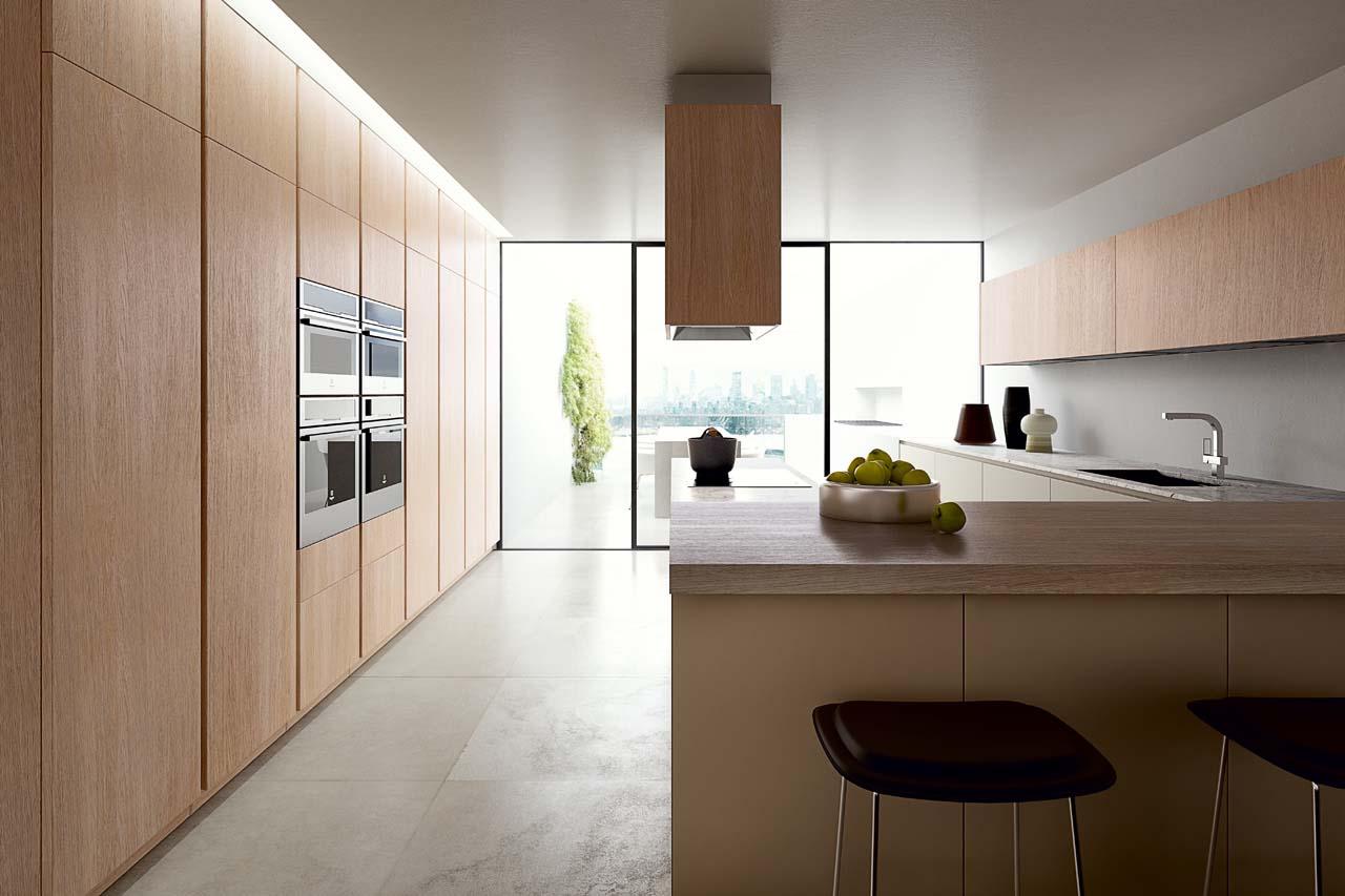 fci-kitchens-17