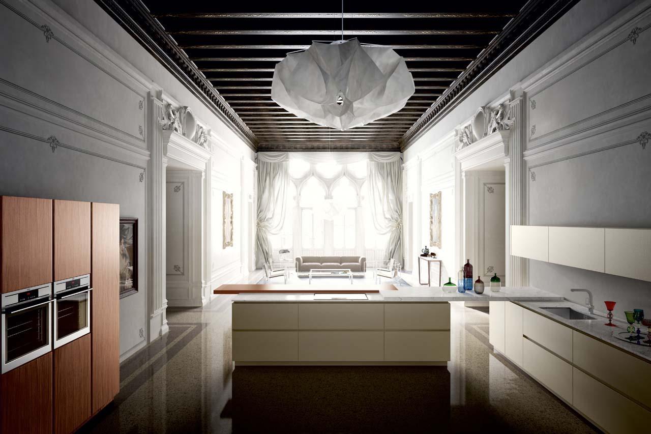 fci-kitchens-18