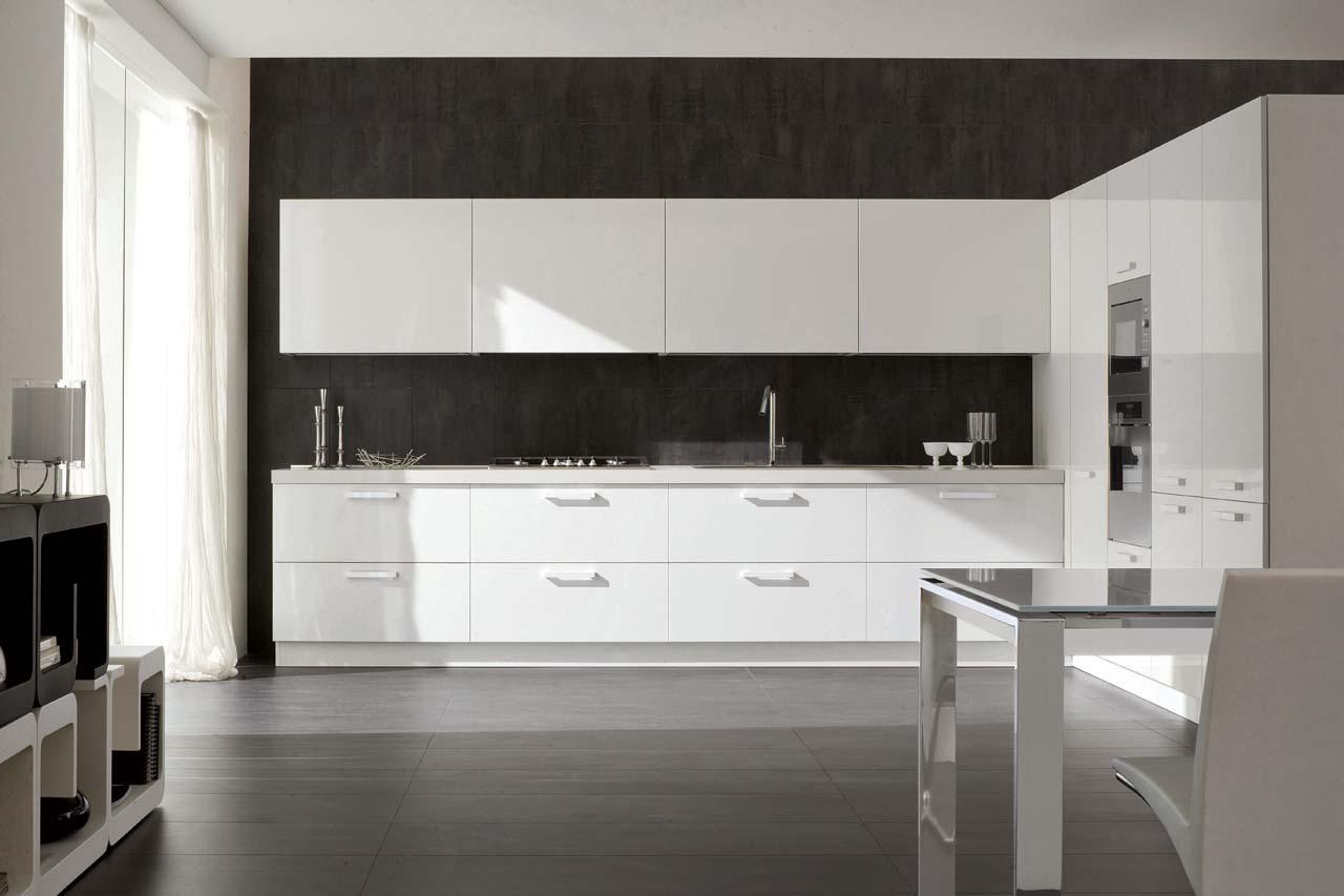 fci-kitchens-2
