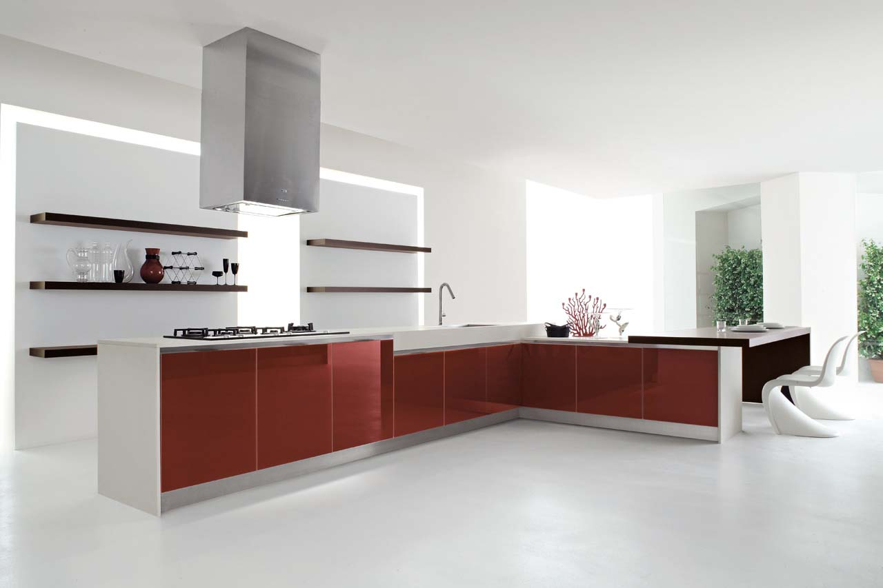 fci-kitchens-20