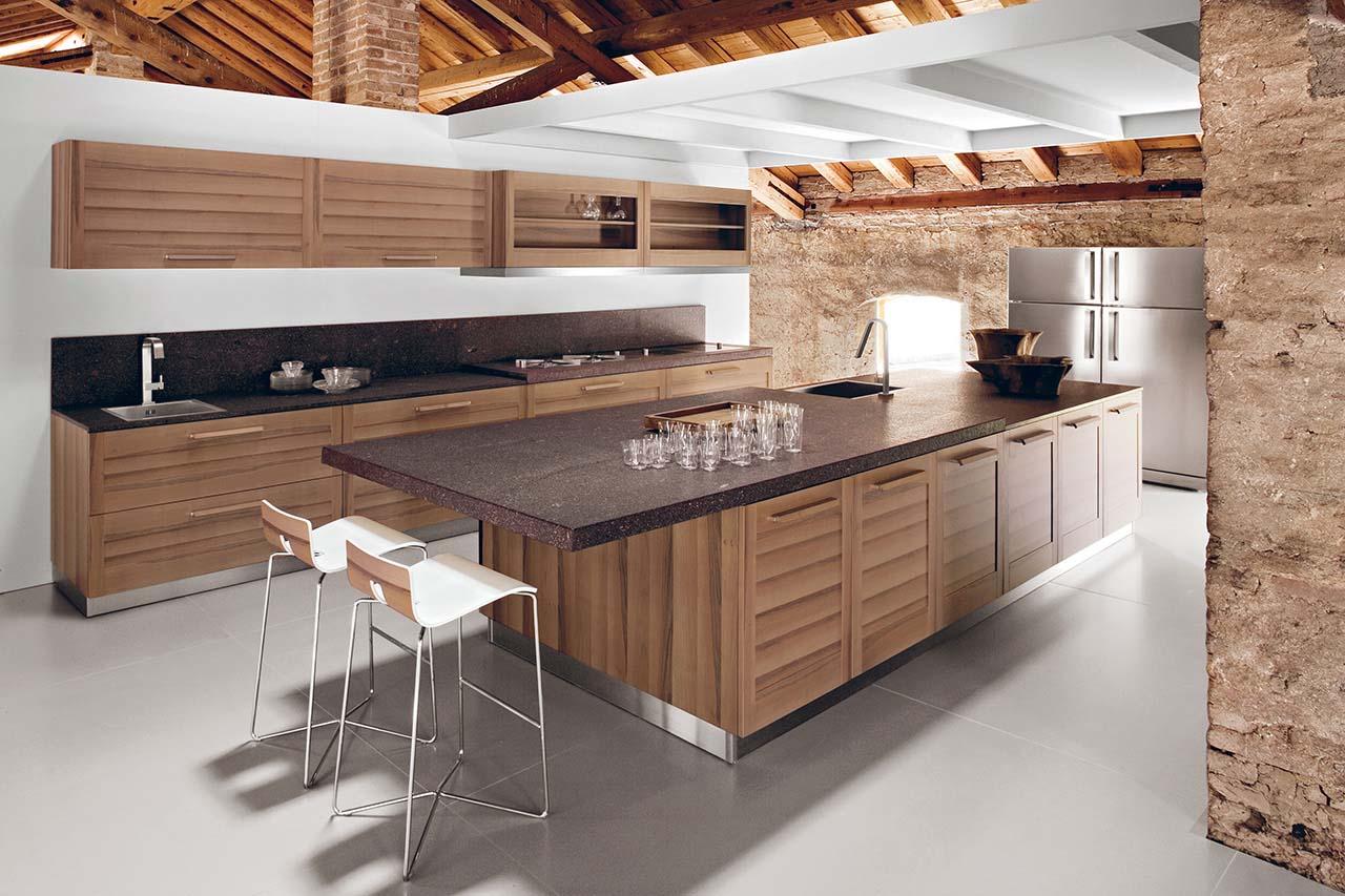 fci-kitchens-3