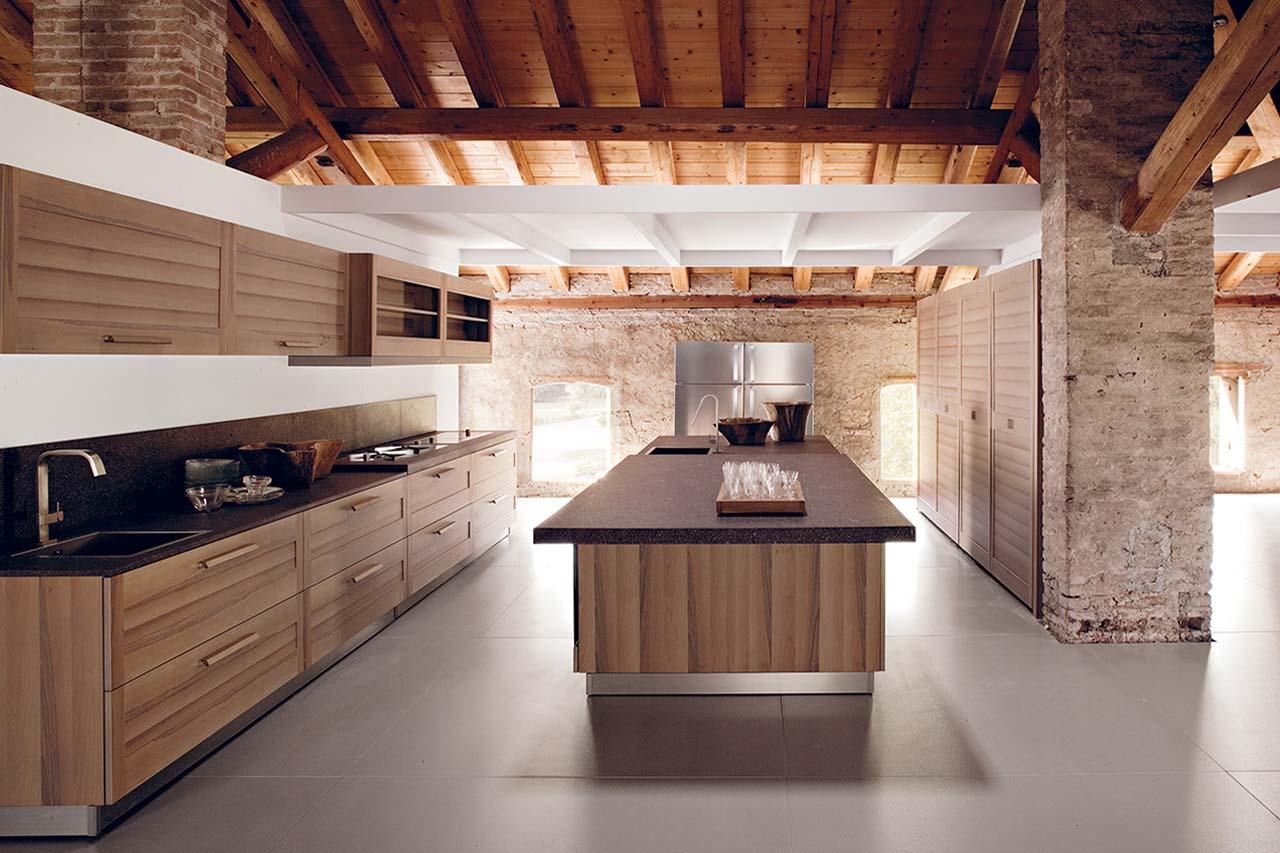 fci-kitchens-4