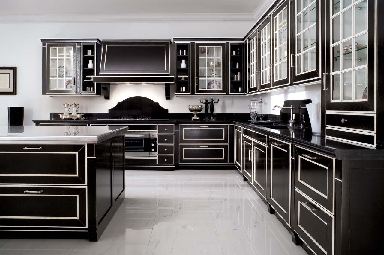 fci-kitchens-5