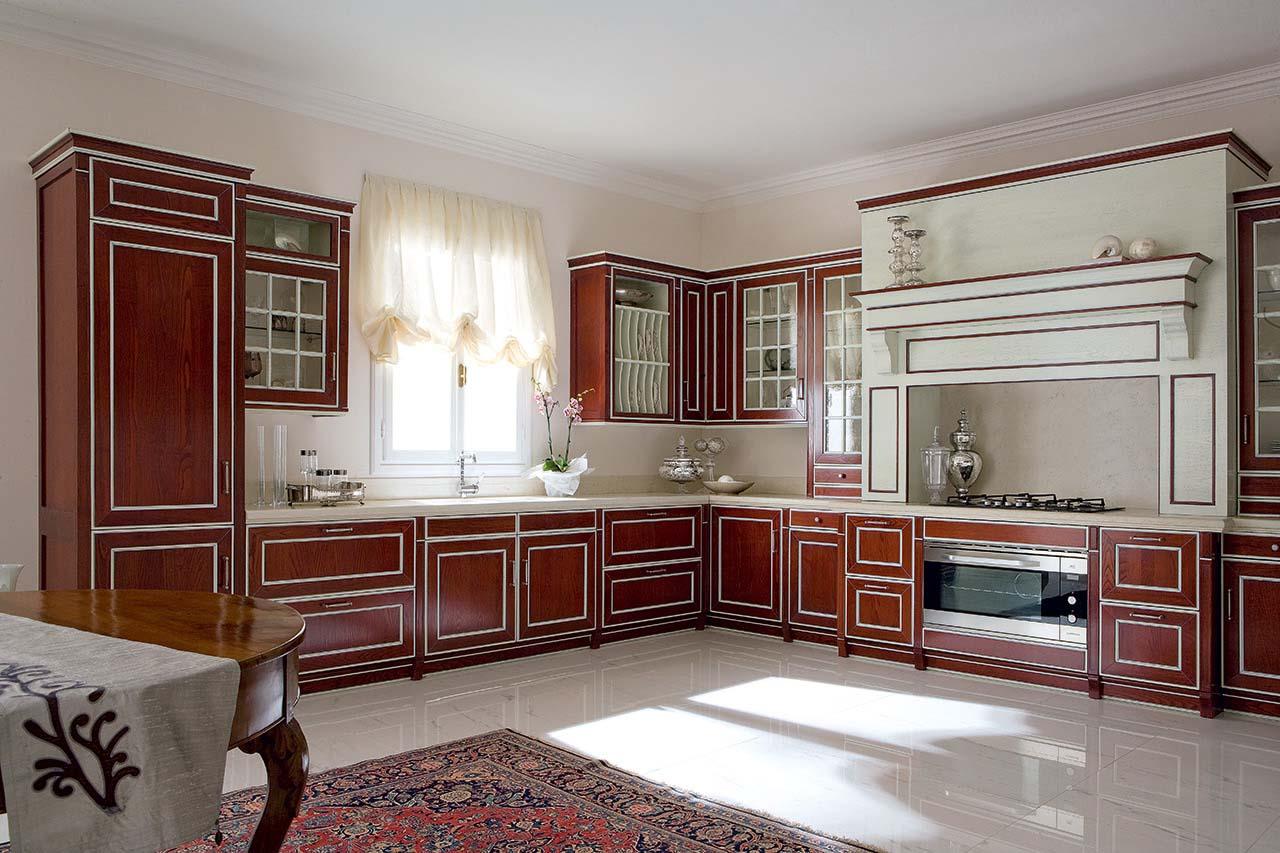 fci-kitchens-6