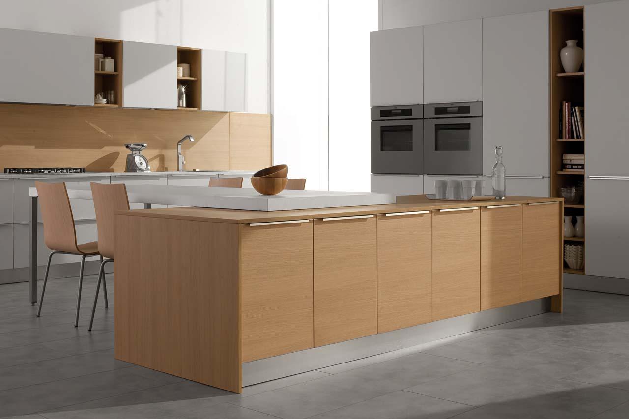 fci-kitchens-7