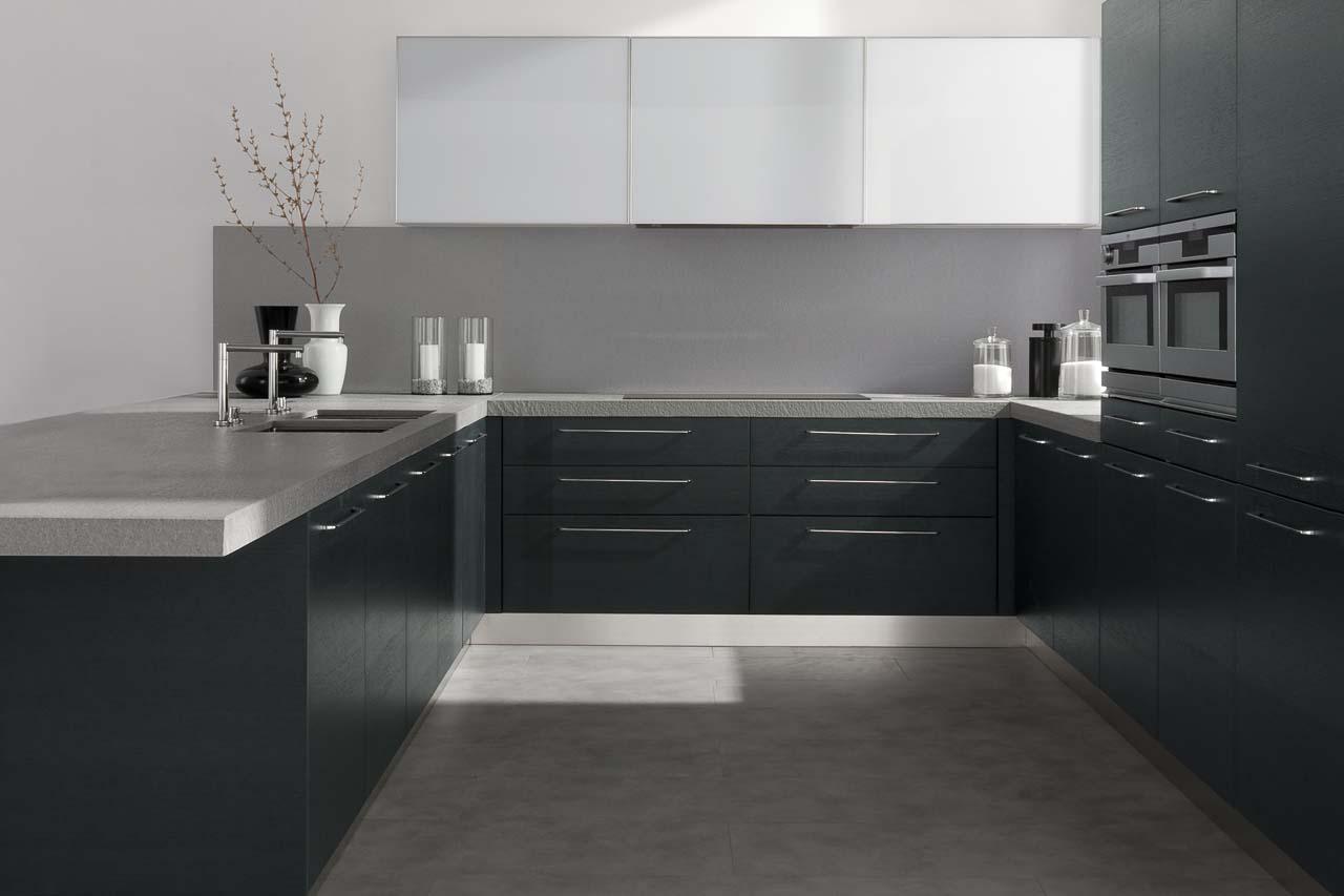 fci-kitchens-8