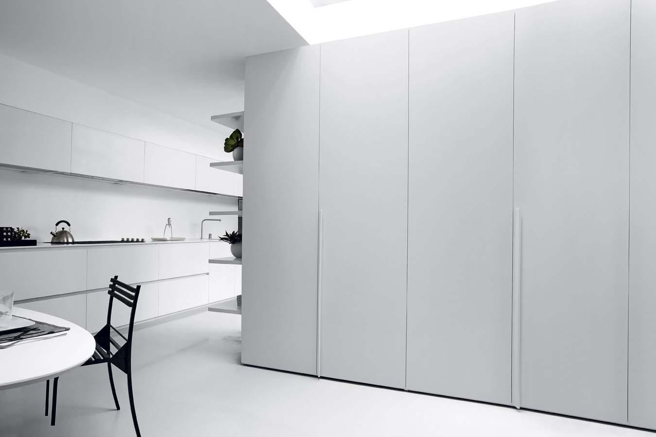fci-wardrobes-1