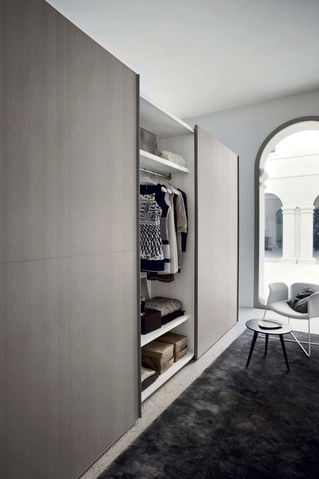 fci-wardrobes-13