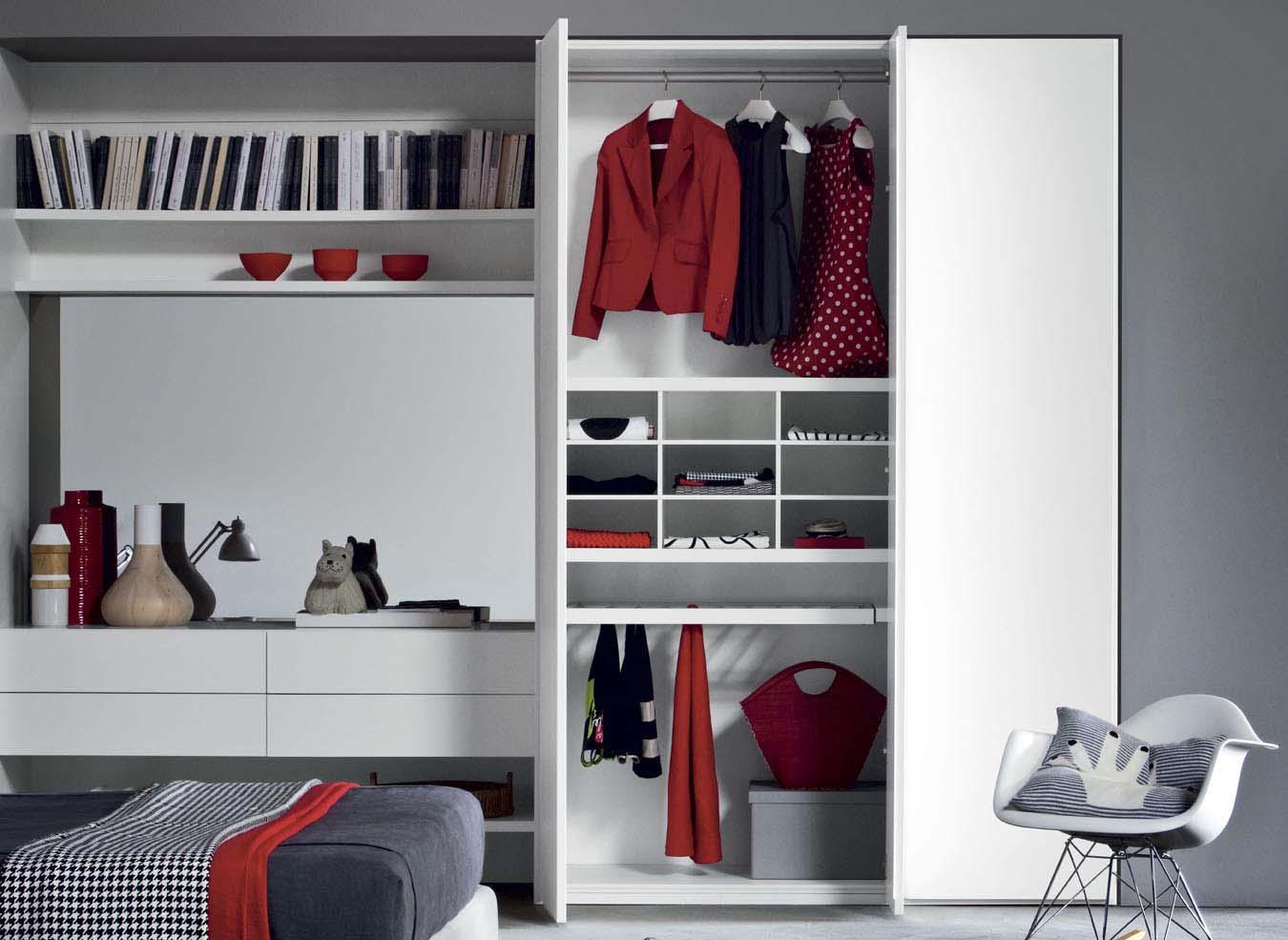 fci-wardrobes-18