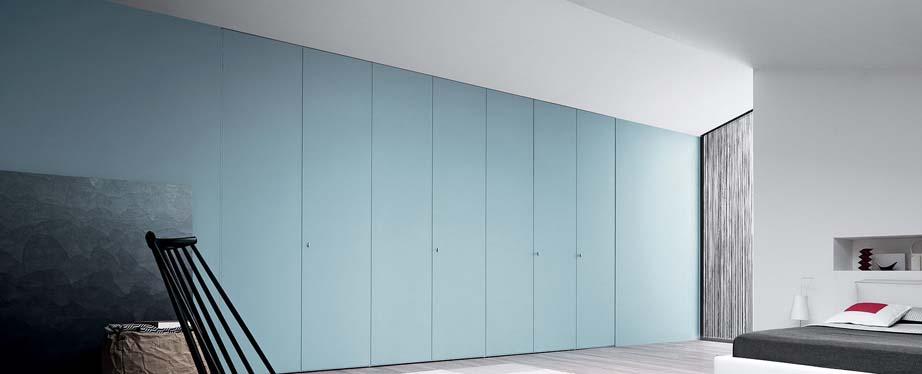 fci-wardrobes-20