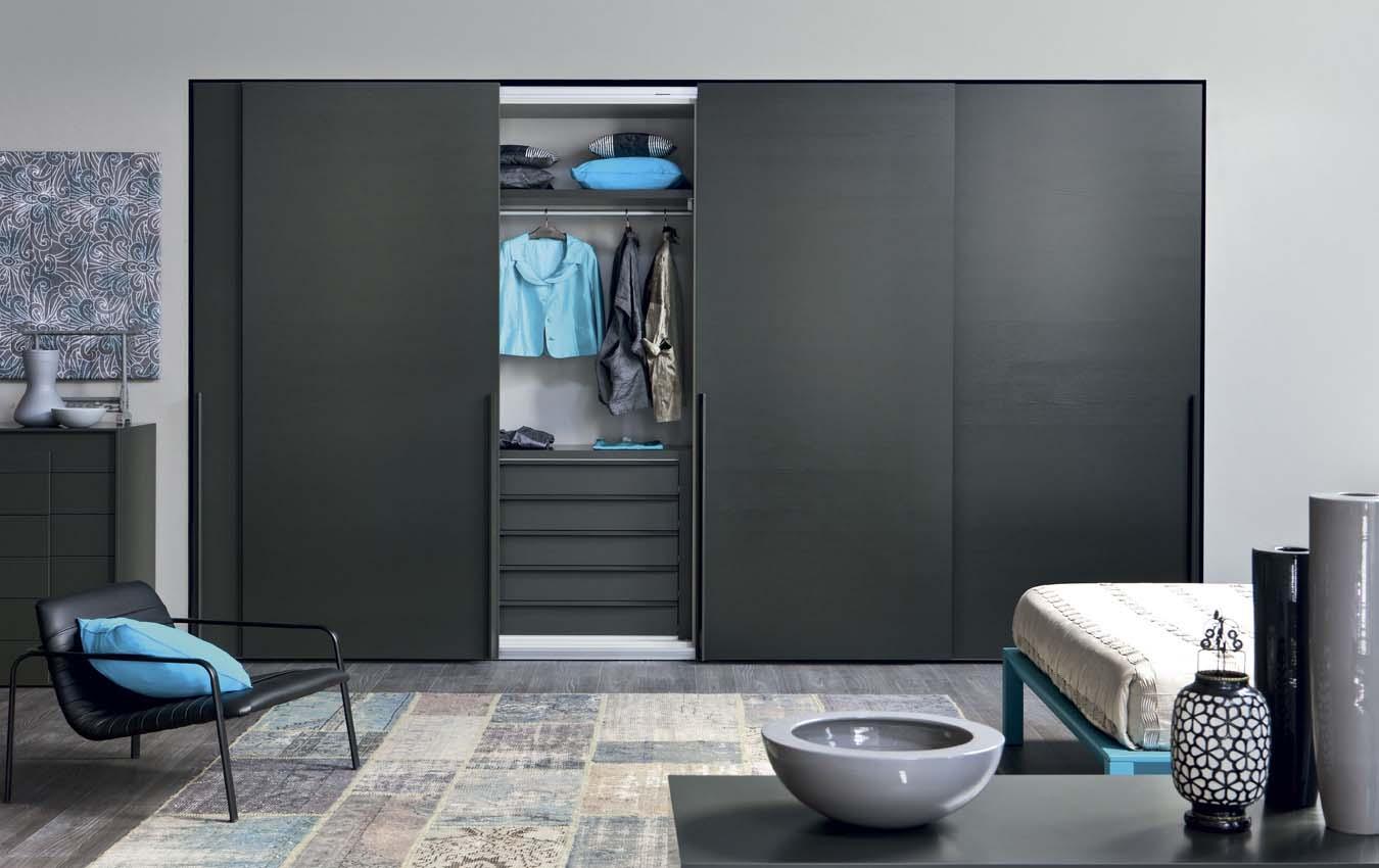 fci-wardrobes-3