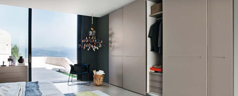 fci-wardrobes-4
