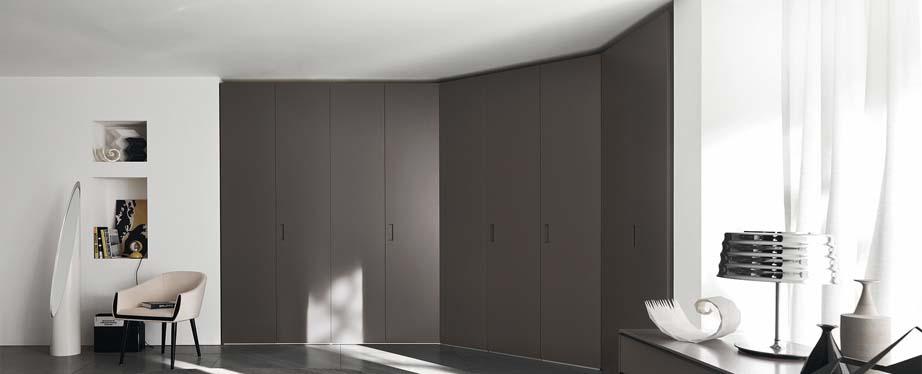 fci-wardrobes-6