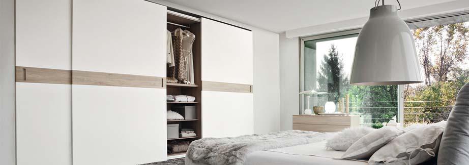 fci-wardrobes-8