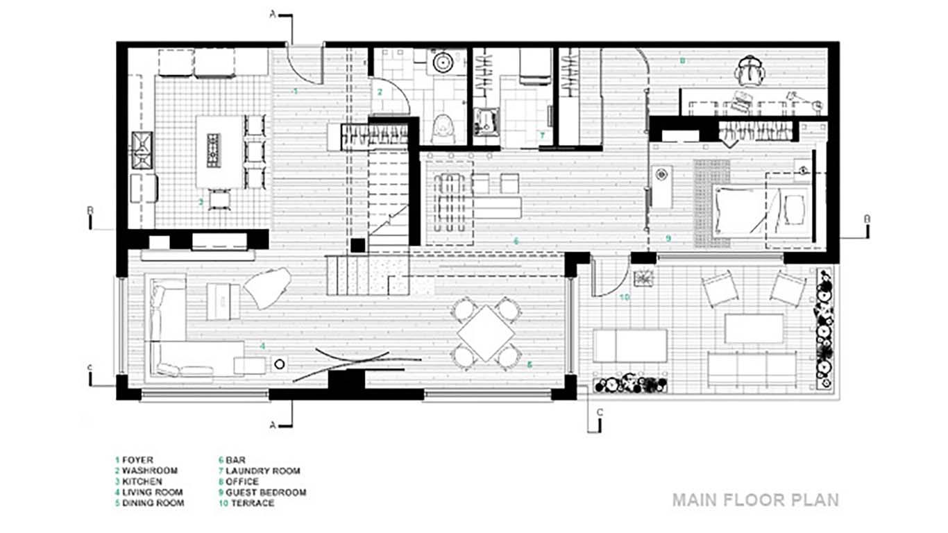 interior-architecture-planning-1