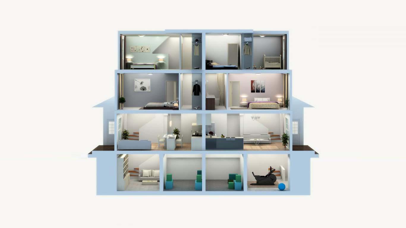 interior-architecture-planning-2
