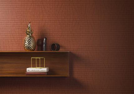 arte-wallpapers