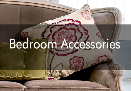 bedroom-accessories
