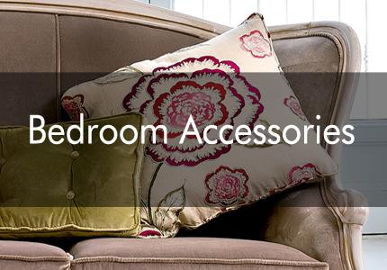 bedroom-accessories