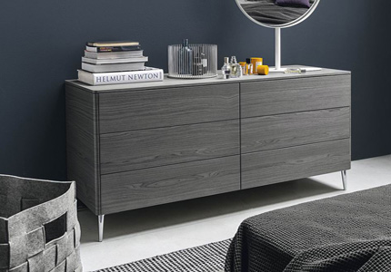 calligaris-bedroom-accessories-s-1