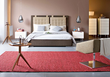 calligaris-bedroom-accessories