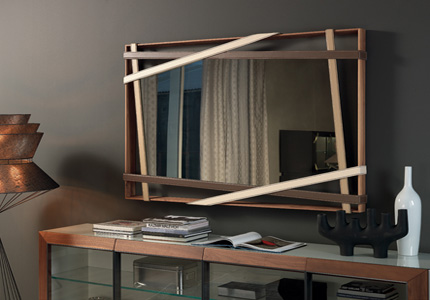 cattelan-italia-bedroom-accessories-s-1