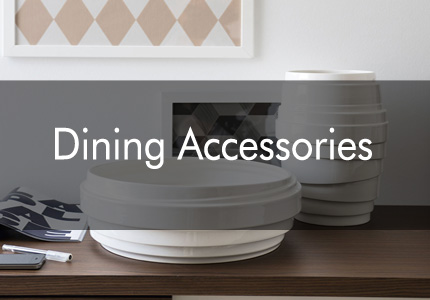 dining-accessories
