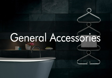 general-accessories
