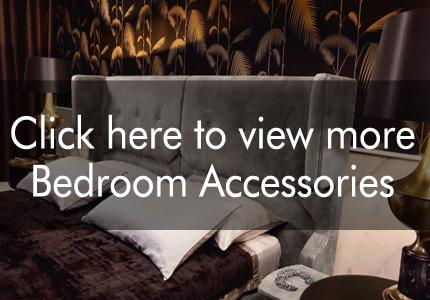 more-bedroom-accessories