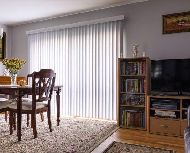 interior design style traditonal