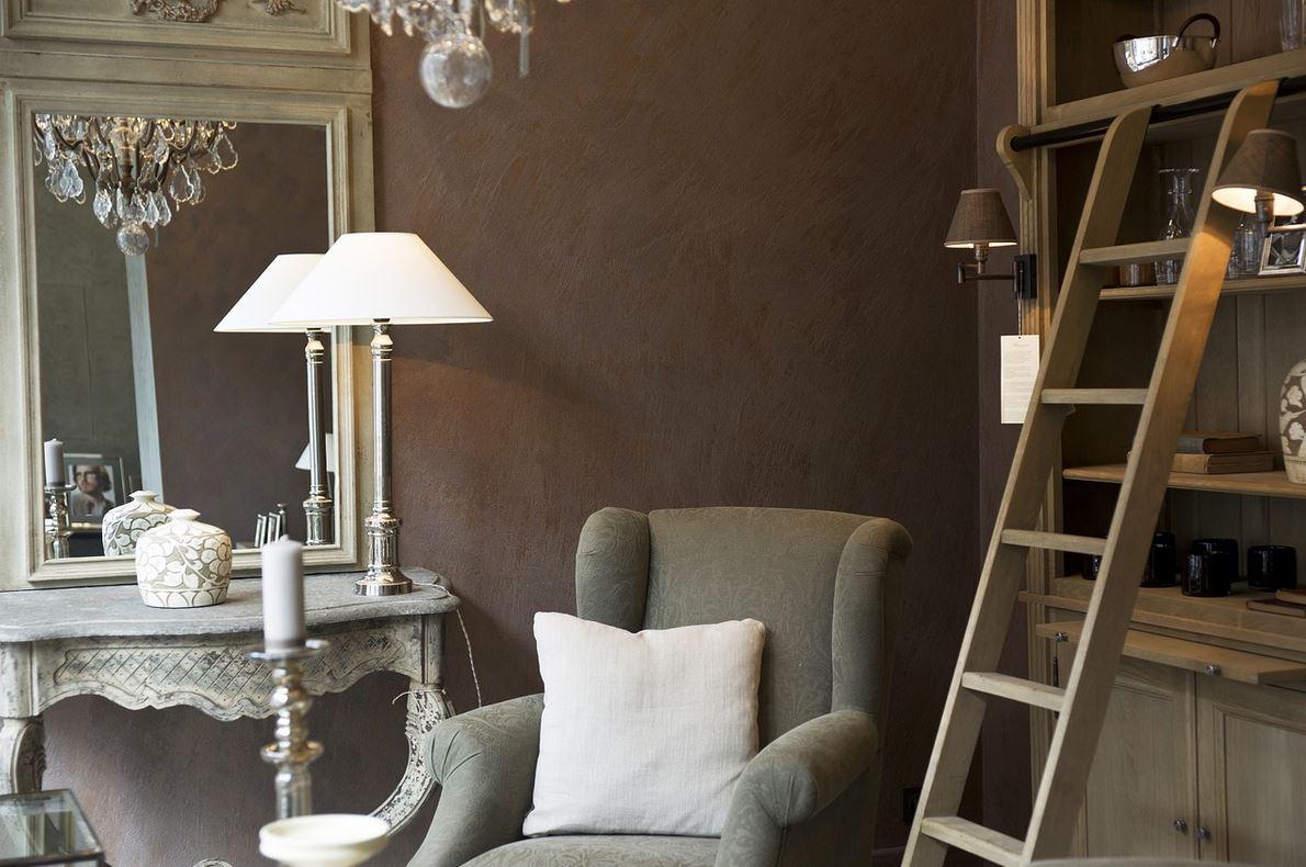 luxury interior design tips